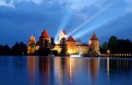 Невиданная Литва