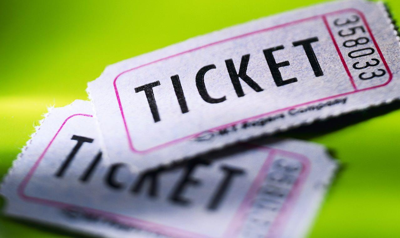 «Укрзализныця» планирует создать единый билет на поезд и самолет