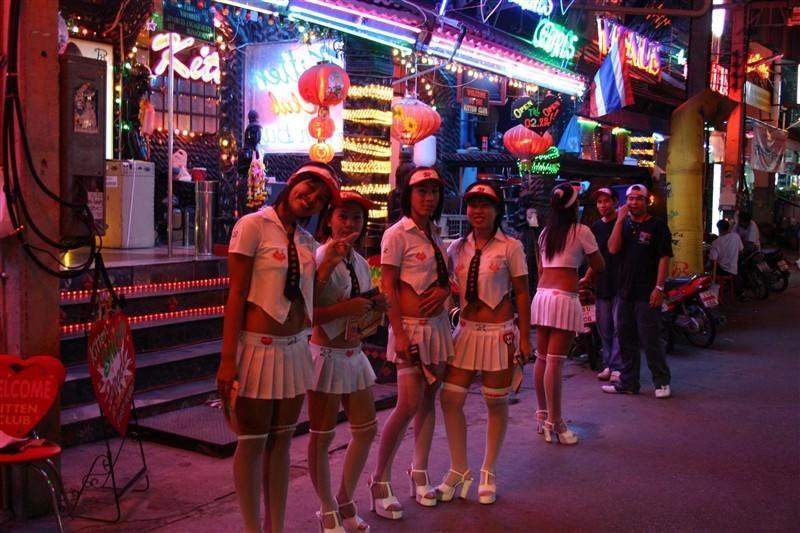 Секс-туризм в японии, исторические французские порнофильмы смотреть онлайн
